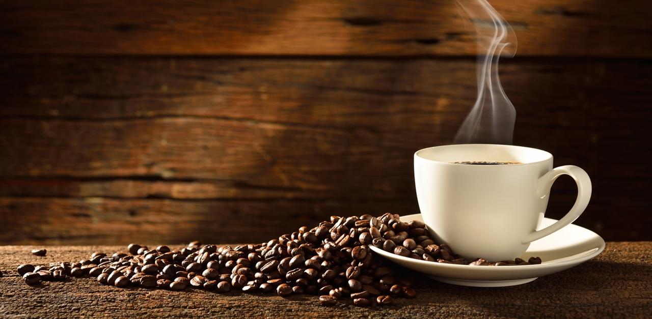 Consulente Caffè & Bar Design