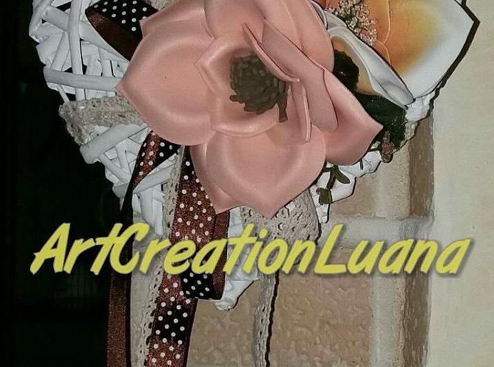 Luna Art Creazioni