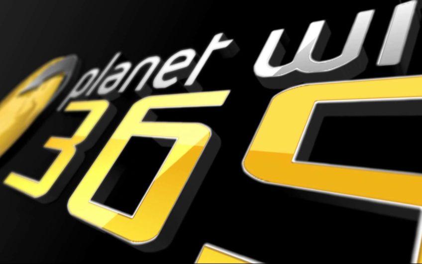 PlanetWin365 – Battistini
