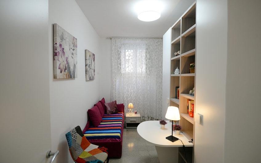 My Place Rome – Casa vacanze – San Giovanni