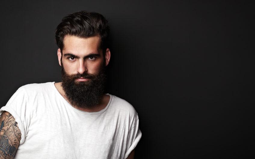 Profilo e Fascino – Parrucchiere Portuense