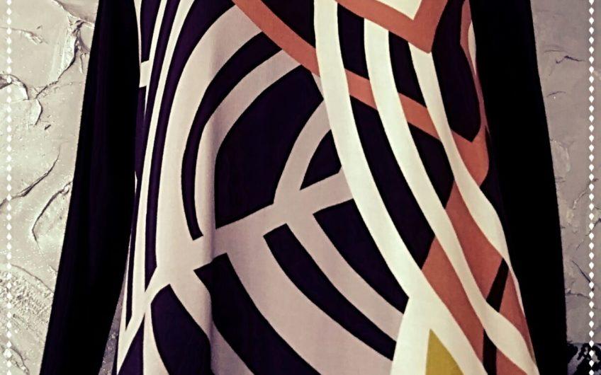 Revolution Moda – Centocelle